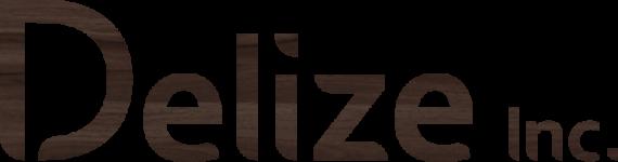 Delize Inc. Home Renovations